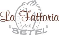 La Fattoria dal Betel